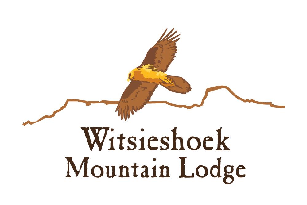 Witsieshoek Mountain Lodge logo