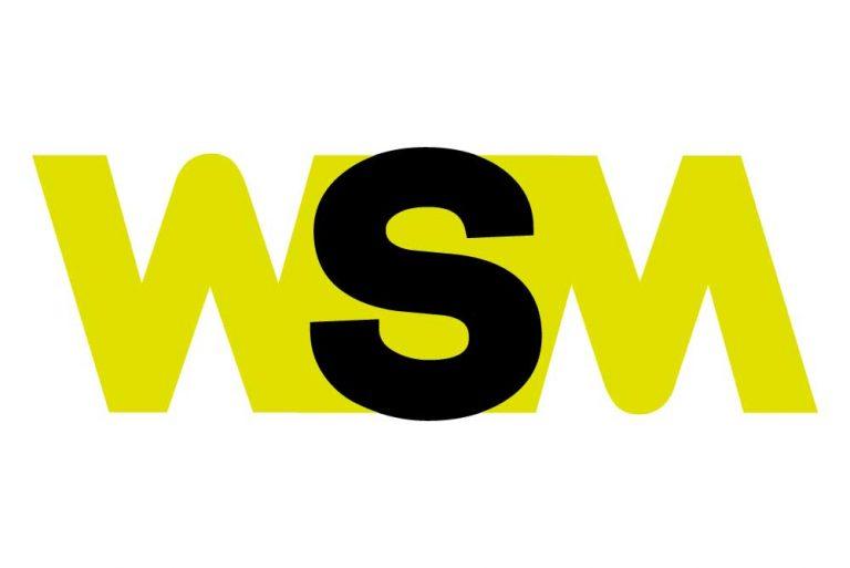 Women's Shelter Movement logo