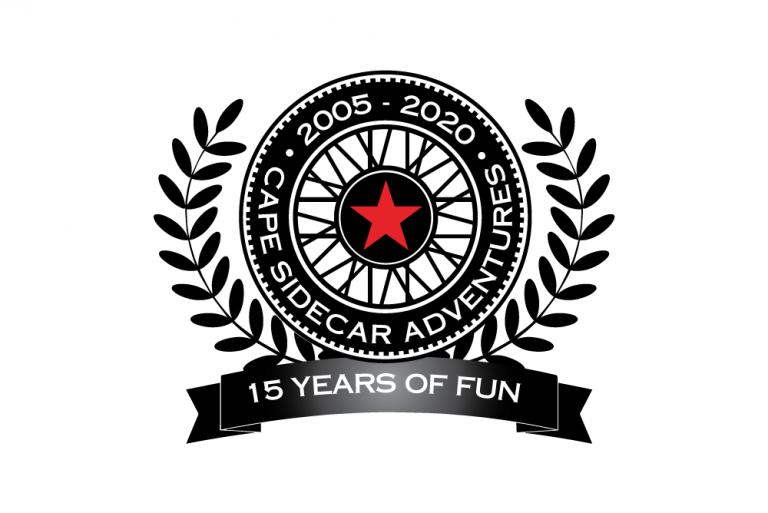 Cape Sidecars