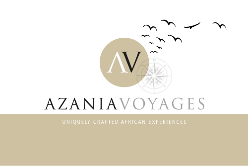 Azania-Voyages-logo