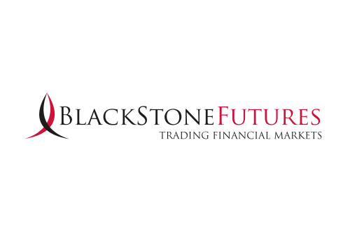 Blackstone-Futures-logo