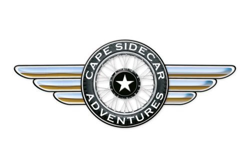 Cape-Sidecar-Adventures
