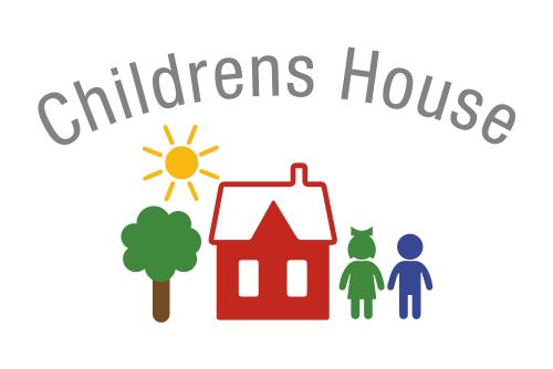 Childrens-House-logo