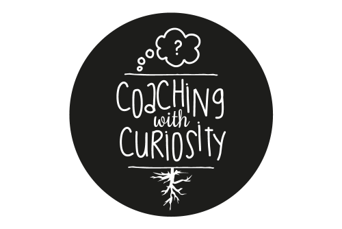 Coaching-with-curiosity