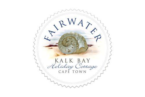 Fairwater Kalkbay logo