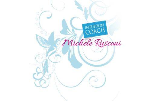 Michelle-Rusconi