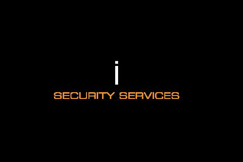 Nulinga Security Services