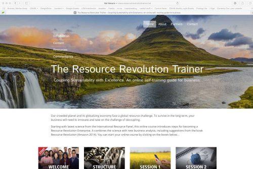 Resource-Revolution-Trainer