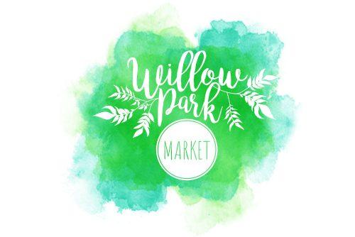 Willow-Park-logo